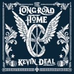 Kevin Deal - My Heart