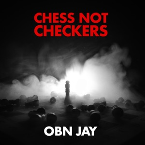 Chess Not Checkers - Single Mp3 Download