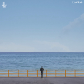 Lantas - Juicy Luicy