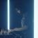 Julia Bondar - Modular Techno Live (live version)