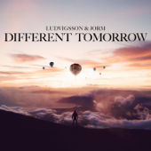 Different Tomorrow - Ludvigsson & Jorm