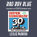 Leslie Parrish - BAD BOY BLUE (taken from THE BEST OF SUPER EUROBEAT 2020)