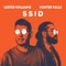 Lester Williams & Hunter Falls - Ssid