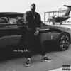 My Town (feat. Giggs) by Baka Not Nice iTunes Track 2