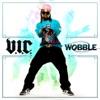 Wobble Single