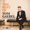 Tom Gaebel & WDR Funkhausorchester - The Best of Tom Gaebel & WDR Funkhausorchester (Live 2019) Grafik