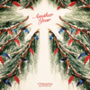 Another Year - FINNEAS