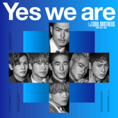 Yes we are - EP