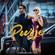 Purje (feat. DJ Flow & DJ Goddess) - Mankirt Aulakh