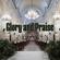Paul Croft & Phillip keveren & Anthomy LaMarchina - Glory and Praise