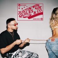 Descargar Jeans - Justin Quiles Mp3