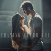 Ryan Hurd & Maren Morris - Chasing After You artwork