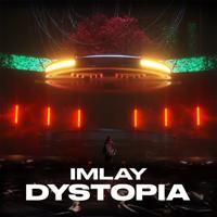 Asteroid (feat. YANGYANG) - IMLAY