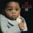 Download lagu Lil Wayne - Mrs. Officer (feat. Bobby V & Kidd Kidd).mp3