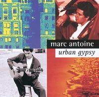 Marc Antoine - Urban Gypsy