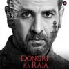 Dongri Ka Raja Original Motion Picture Soundtrack EP