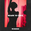The Magician - Ready To Love artwork