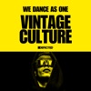 Defected Vintage Culture We Dance As One 2020 DJ Mix