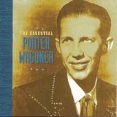 Porter Wagoner - Big Wind