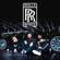 Rolls Royce - Джиган, Тимати, Егор Крид