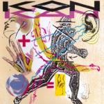 Album - KON KAN - AM I IN LOVE