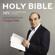 Zondervan - David Suchet Audio Bible - New International Version, NIV: Complete Bible