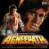 Laxmikant-Pyarelal - Agneepath (Jhankar) [Original Motion Picture Soundtrack] - EP