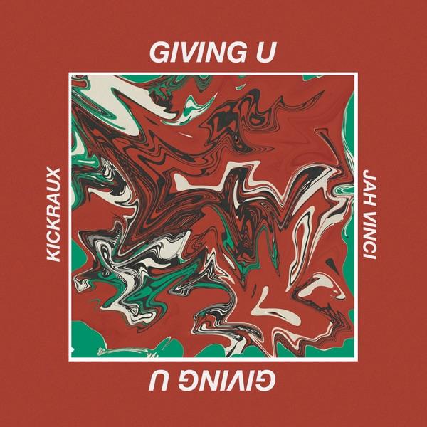 Giving U - Single