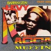 Barrington Levy - Murderer