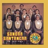 La Sonora Santanera - El Nido