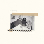 Come Home (feat. André 3000) - Anderson .Paak