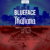 Blueface - Thotiana (Remix) [feat. YG] artwork