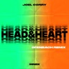 Head Heart feat MNEK Ofenbach Remix Single
