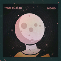 Mond-Tom Thaler