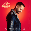 AMINUX - Ana Dialek - Single