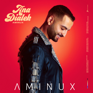 AMINUX - Ana Dialek