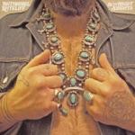 Nathaniel Rateliff & The Night Sweats - S.O.B.