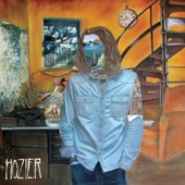 Hozier - Angel of Small Death & the Codeine Scene
