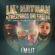 I'm Lit (feat. Jeremy Fruge & Future of Zydeco) - Lil' Nathan & the Zydeco Big Timers