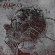 Apoptosis - Allegaeon - Allegaeon