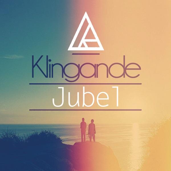 KLINGANDE JUBEL