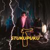Chillwagon - Stukupuku artwork