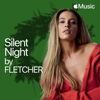 FLETCHER - Silent Night artwork