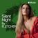 FLETCHER - Silent Night