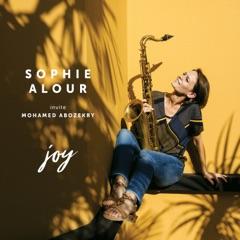 Duo oud, saxophone (Improvisation) [feat. Mohamed Abozekry]