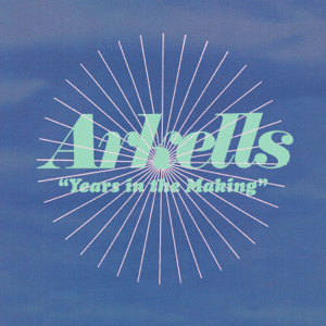 Arkells - Years In The Making