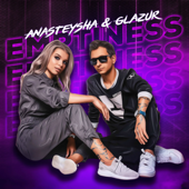 Emptiness (Radio Edit)