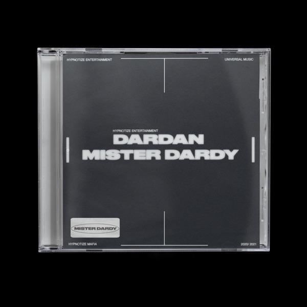 DARDAN & HAVA MAILBOX