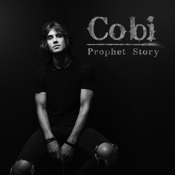 Prophet Story - Single