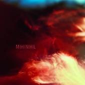 MIHI NIHIL - Verberation